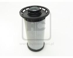 Filtr hydrauliczny JCB - SERVICE FILTERS