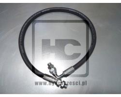 Przewód paliwowy - JCB 3CX , 4CX