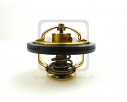 Termostat - JCB silnik KOHLER -OEM
