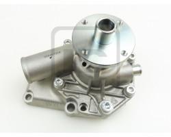 Pompa wody - JCB silnik KOHLER -OEM