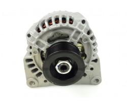 Alternator 3CX 4CX 12V 95A - WAI