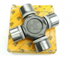 Krzyżak półosi JCB - 96x32 - Oryginalny
