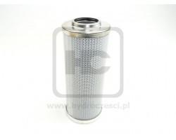 Jcb Filtr Hydrauliczny Lini Młota Js - Service Filters