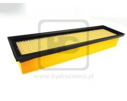 Jcb Filtr Kabinowy Vibromax - Service Filters