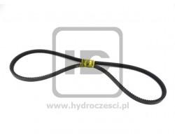 Pasek klinowy - JCB 3CX 4CX Perkins L - 1300