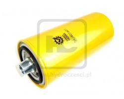 Filtr do skrzyni biegów ładowarka JCB - Service Filters