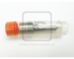 Końcówka wtrysku paliwa - Silnik JCB DieselMax - Zamiennik