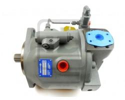 Jcb Pompa Hydrauliczna Tłoczkowa 4CX 75 Cc Rev - METARIS