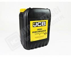 Olej hydrauliczny HP 46 20L