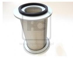 Filtr powietrza zewnętrzny - Silnik Perkins AB - Service Filters