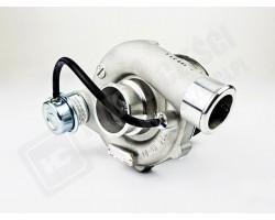 Turbosprężarka - Silnik JCB DieselMax 97-120 kW T3 - Garrett