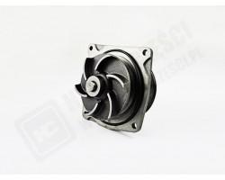 Pompa wody 3CX, 4CX - Silnik JCB - Zamiennik - 320/04542