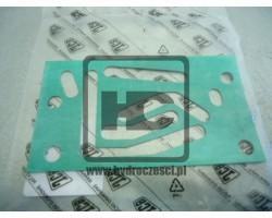 Uszczelka bloku cewek - FASTRAC - 813/50053