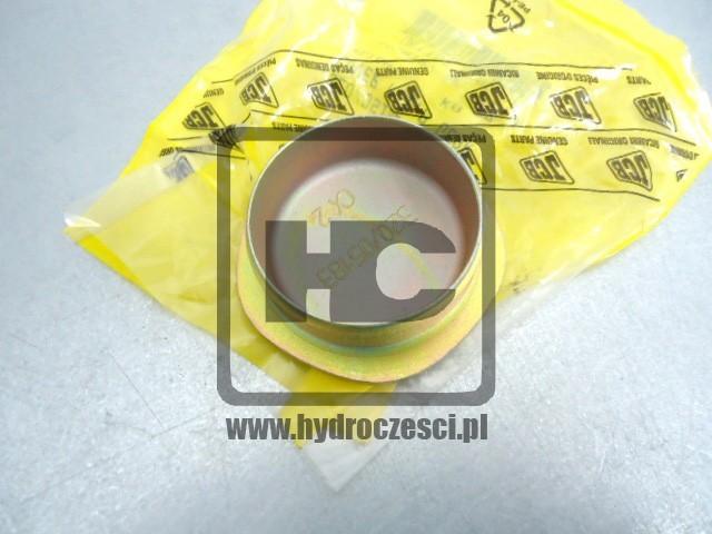 Zaślepka mocowania pompy wtryskowej JCB - 320/05183