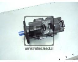 Głowna pompa hydrauliczna 41/26 ccr -  20/911200