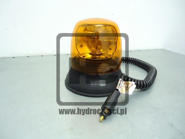 JCB Kogut 12V - BRITAX - 700/50114