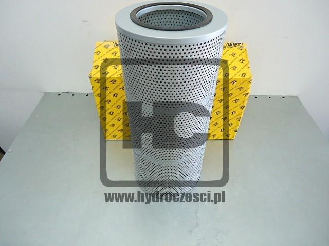 Filtr hydrauliczny powrotu - JCB JS 460 - 581/18066