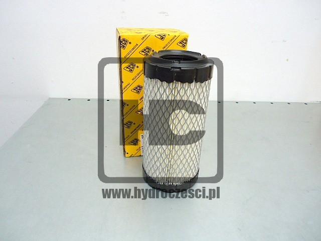 Filtr powietrza minikoparki 8015 - 8016 - 8017 - 32/919902