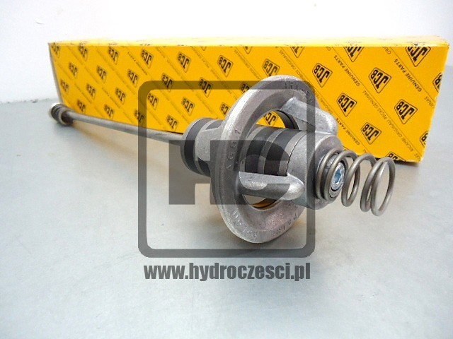 Pręt filtra hydraulicznego ze sprężynami - 581/05607