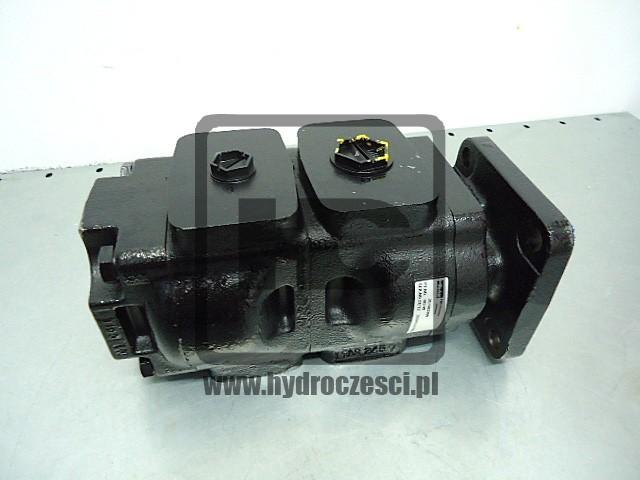 Pompa hydrauliczna JCB 4CX - 20/903300
