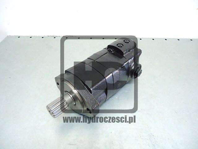 Oryginalny silnik hydrauliczny do MINI CX - 20/925529