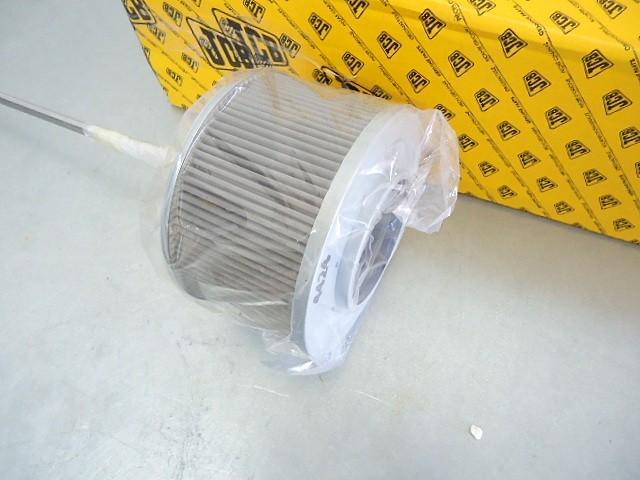 Oryginalny filtr hydrauliczny JS - Strainer - KNJ1847