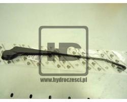 Ramię wycieraczki - tył 3CX, 4CX - 714/21700