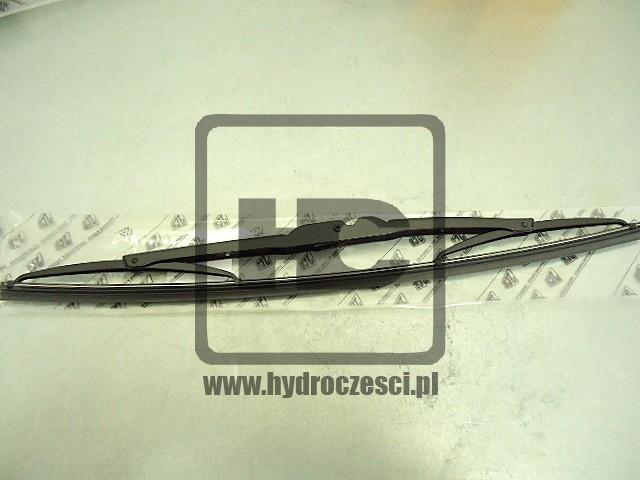 Pióro wycieraczki do tylnej szyby FASTRAC - 714/18100