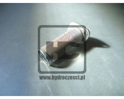 Filtr siatkowy do skrzyni 3CX 4CX - 32/902200