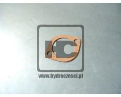 Uszczelka pod filtr hydrauliczny skrzyni biegów JCB - 813/50027