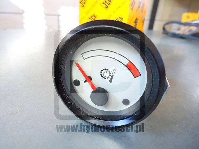 Oryginalny wskaźnik temperatury oleju hydraulicznego - 704/37800