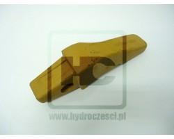 Adapter zęba jednostronny - system CAT J300