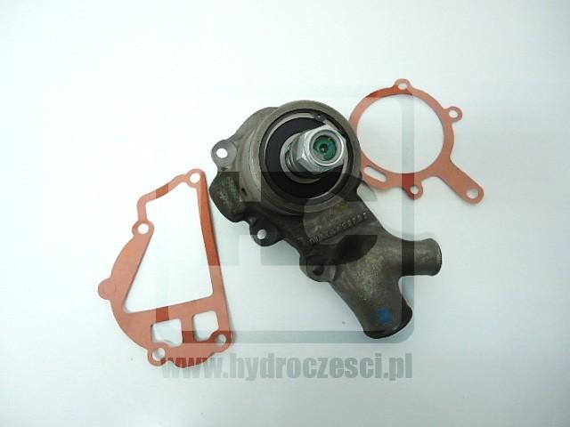 Pompa wody - Perkins LH LJ - JCB 3CX, 4CX - 02/102161