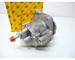 Pompa Vacuum - RE RG - 15/920200