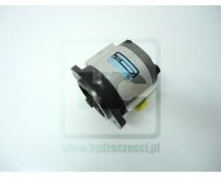 Pompa hydrauliczna - wspomagająca 1CX, ROBOT - 20/950285