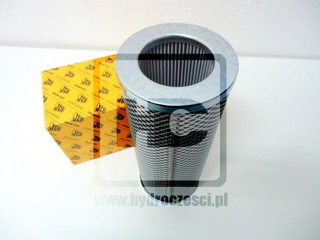 Filtr hydrauliczny - FASTRAC - 32/925291