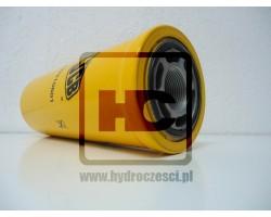 Filtr hydrauliczny do skrzyni - JCB FASTRAC - 32/910601