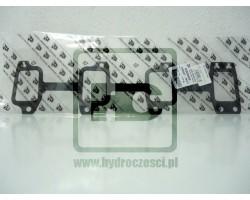 Uszczelka pod kolektor ssący - Silnik JCB Dieselmax - 320/05550
