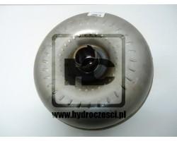 Sprzęgło Hydrokinetyczne / Zmiennik momentu - JCB 3CX 4CX - 04/500800