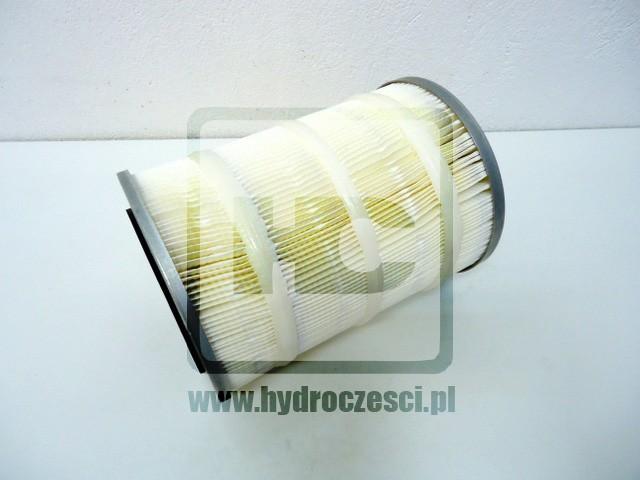 Filtr hydrauliczny JCB 3C, 4C, 3D, 3CX, 4CX - 32/901200