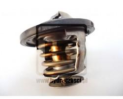 Termostat - Silnik JCB DieselMax - Oryginalny