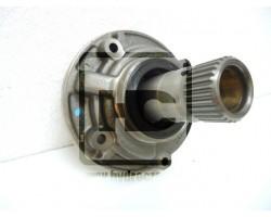 Pompa Transmisyjna - Skrzynia JCB 3D, 3C, 4C, 3D-MK3 - 04/500217