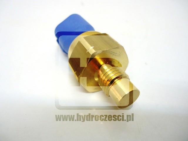 Czujnik temperatury wody - Silnik JCB - 320/04588