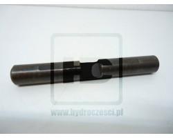 Sworzeń dyferencjału 163mm - Zamiennik - 450/10903