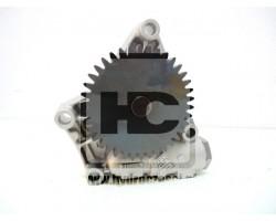 Pompa oleju HCR - Silnik JCB DieselMax - 320/04186
