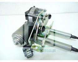 Silnik wycieraczek - 2 prędkości - Ładowarki JCB - 714/40216