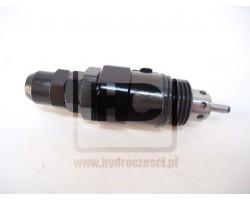 Zawór do regulacji ciśnienia MRV 3300 PSI - 25/974602