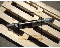 Grot do młota fi 70 mm L-730 mm