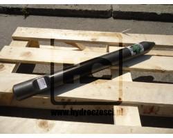 Grot do młota fi 63 mm L-680 mm