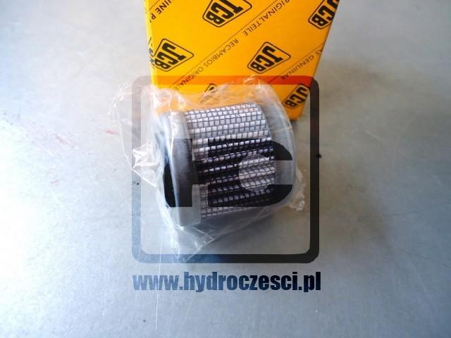 Filtr hydrauliczny - Pilot - 10 mikronów - 32/925865